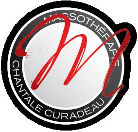 logo_Chantale Curadeau_final